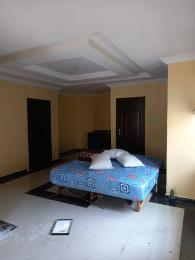 1 bedroom mini flat  Studio Apartment Flat / Apartment for rent horizon two extension behind christ embassy. Ikate Lekki Lagos