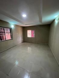 1 bedroom Studio Apartment for rent Main Maitama Maitama Abuja