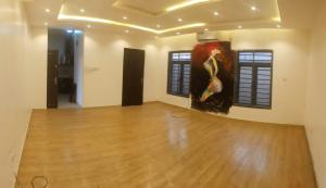 1 bedroom Studio Apartment for rent Oniru Estate ONIRU Victoria Island Lagos