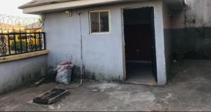 1 bedroom mini flat  Studio Apartment Flat / Apartment for rent - Lokogoma Abuja