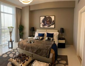 1 bedroom mini flat  Studio Apartment Flat / Apartment for sale Ikate Lekki Lagos