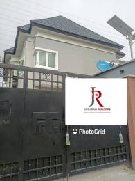 Commercial Property for rent Ikate Lekki Lagos