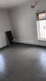 Studio Apartment Flat / Apartment for rent ... Lekki Lagos