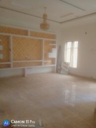 1 bedroom mini flat  Studio Apartment Flat / Apartment for rent Bakare estate Agungi Lekki Lagos