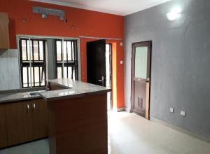1 bedroom mini flat  Studio Apartment Flat / Apartment for rent - chevron Lekki Lagos