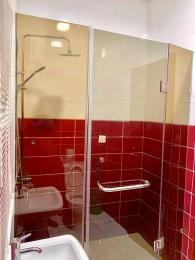 1 bedroom mini flat  Studio Apartment Flat / Apartment for shortlet Oniru lekki Lekki Phase 1 Lekki Lagos