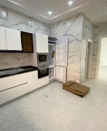 1 bedroom Blocks of Flats for sale The Apartment, Off Monastery Road Behind Shoprite Monastery road Sangotedo Lagos