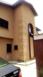 Studio Apartment Flat / Apartment for sale Mac Iyioriki street Agungi Lekki Lagos