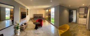 1 bedroom mini flat  Self Contain Flat / Apartment for shortlet Lekki Phase 1 Lekki Lagos