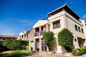 Studio Apartment Flat / Apartment for shortlet Lekki Phase 1 Lekki Lagos