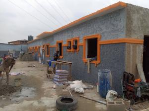 1 bedroom mini flat  Studio Apartment Flat / Apartment for rent Onike Yaba Lagos