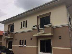 3 bedroom House for rent Osapa london Lekki Lagos