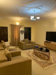 3 bedroom Flat / Apartment for shortlet David Jemibewon Crescent Legislative Quarters Zone E Extension Apo Abuja