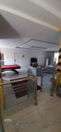 4 bedroom Detached Bungalow House for sale Aduramigba Osogbo Osun
