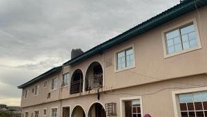 3 bedroom Shared Apartment for sale Sijuade At D Back Of Sijuade Hospital Akure Ondo