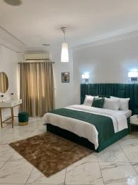 3 bedroom Blocks of Flats House for shortlet ONIRU Victoria Island Lagos