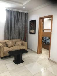 1 bedroom mini flat  Flat / Apartment for shortlet Balarabe Musa Crescent  1004 Victoria Island Lagos