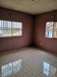 3 bedroom Semi Detached Bungalow for sale Lord's Chosen Estate, Itamaga, Ikorodu Ikorodu Lagos