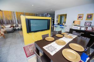 3 bedroom Terraced Duplex House for sale Off Admiralty way Lekki Phase 1 Lekki Lagos