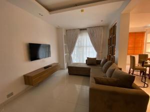 1 bedroom mini flat  Flat / Apartment for shortlet off Admiralty way Lekki Phase 1 Lekki Lagos