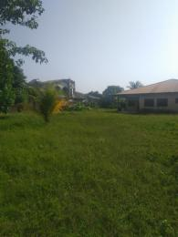 2 bedroom Detached Bungalow House for sale Behind AP fueling station, by old road, Ibereko Badagry Badagry Lagos