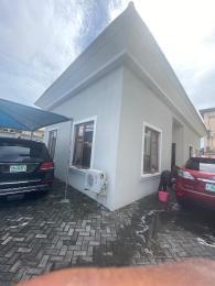 2 bedroom Detached Bungalow for sale Ikota Lekki Lagos