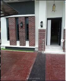 5 bedroom Detached Duplex House for sale Megamound Estate; Ikota By Toll Gate chevron Lekki Lagos
