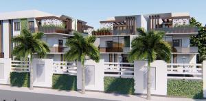 5 bedroom Detached Duplex House for sale Durumi Abuja