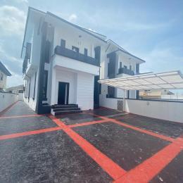 3 bedroom Flat / Apartment for sale Victoria island (V.I) Eko Atlantic Victoria Island Lagos