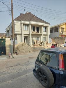 1 bedroom mini flat  Mini flat Flat / Apartment for rent Mosuro street Abule-Oja Yaba Lagos
