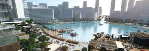 Mixed   Use Land for sale eko Atlantic City, Lagos Eko Atlantic Victoria Island Lagos