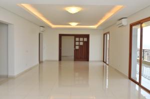 3 bedroom Mini flat Flat / Apartment for rent Sunrise Hills, Asokoro  Asokoro Abuja