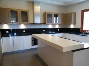 2 bedroom Mini flat Flat / Apartment for rent Sunrise Hills, Asokoro  Asokoro Abuja