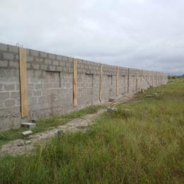 Mixed   Use Land Land for sale Uruan Akwa Ibom
