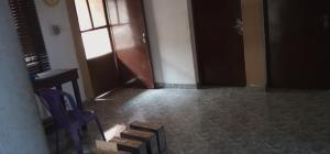 2 bedroom Flat / Apartment for rent off  Chief Natufe by Bodethomas, surulere lagos Bode Thomas Surulere Lagos