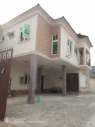 3 bedroom Blocks of Flats House for sale Majesty Estate NTA Rd  Port Harcourt Rivers