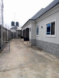 2 bedroom Blocks of Flats House for sale New Rd Off Ada George Ada George Port Harcourt Rivers