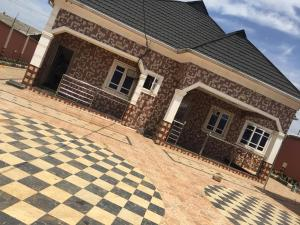 4 bedroom Detached Bungalow House for sale Inside an Estate best In oko oba  Oko oba road Agege Lagos