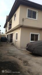 2 bedroom Blocks of Flats for sale Ozuoba Magbuoba Port Harcourt Rivers