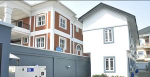 2 bedroom Flat / Apartment for shortlet 26, 0ladimije Alo Street off freedom way Lekki Phase 1 Lekki Lagos