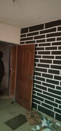 2 bedroom Flat / Apartment for rent Off Nnobi Right , Kilo Surulere Kilo-Marsha Surulere Lagos