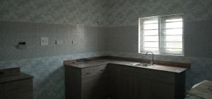 2 bedroom Flat / Apartment for rent Off Adelabu, Surlere Lagos Adelabu Surulere Lagos