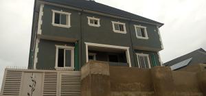 2 bedroom Flat / Apartment for rent Ishaga Close Via Luth ( Close To Ilasa) Ilasamaja Mushin Lagos