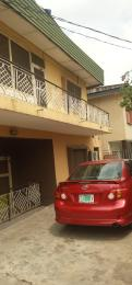 3 bedroom Flat / Apartment for rent By Babatunde Statreet Off Ogunlauna Drive Surulere Ogunlana Surulere Lagos
