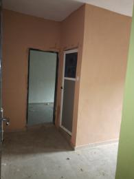 1 bedroom mini flat  Mini flat Flat / Apartment for rent BADA  STREET OFF WESTERN AVENUE, surulere Western Avenue Surulere Lagos