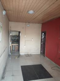 1 bedroom mini flat  Mini flat Flat / Apartment for rent off lawanson road by OMOBOLA Lawanson Surulere Lagos
