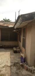 2 bedroom Flat / Apartment for rent - Iponri Surulere Lagos