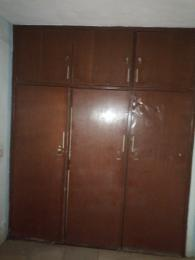 3 bedroom Flat / Apartment for rent BY AKANBI CRESCENT OFF ATURASHE , SURULERE LAGOS Ojuelegba Surulere Lagos