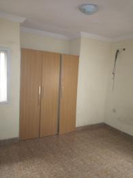 3 bedroom Flat / Apartment for rent ADENIJI CLOSE OFF ITIRE ROAD, BY RANDLE JUNCTION, SURULERE LAGOS Randle Avenue Surulere Lagos