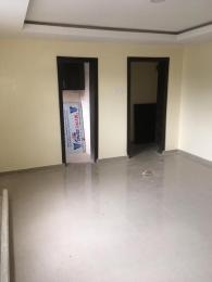 1 bedroom mini flat  Mini flat Flat / Apartment for rent Ejire street, karowi kilo surulere Itire Surulere Lagos